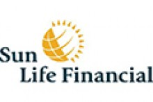 Sun Life - Michael Ruan 902-481-0022 ext 2241